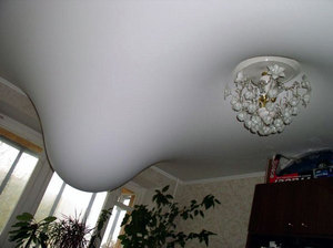 Russian-3D-ceilings